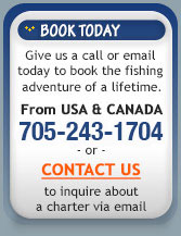 Book Today, Click here to make an inquire